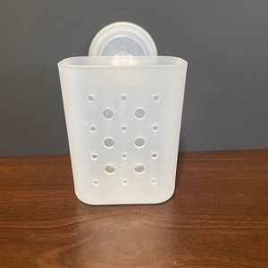 Suction Shower Cup